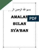 amalan syaban.pdf