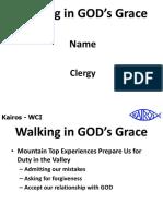 9_Walking in GODs Grace.ppt