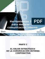PARA LECTURA Herramientas 2.0 para mejorar la comunicacion interna.pdf
