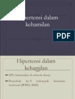 hipertensi dalam kehamilan fix.pptx