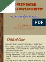 Pertemuan 1 Konsep Critical Care-1.pdf