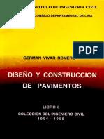 Diseno y Const de Pavimentos - Vivar.pdf