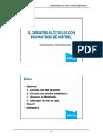 texto 5.pdf