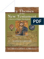 Key_Themes_of_the_New_Testament_A_Survey.pdf