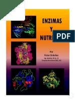 181489162-ENZIMAS-Y-NUTRICION.pdf