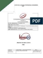 proyecto-educativo-escuela-civil.pdf