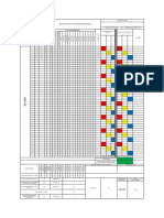 Sample Template- Branch Circuit Panel Board Schedule