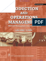 Production and Operations Management - BY Civildatas.com.pdf