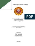 TEACHERS-PERCEPTION-TOWARDS-INTERCULTURAL-COMPETENCE-2[1].docx