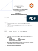 Structural-Geology_Ilocos-Learning-Journal.pdf