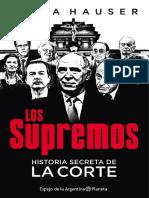 LosSupremos_PrimerCap