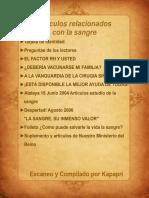 COMPILADO ARTICULOS SOBRE LA SANGRE.pdf