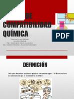 Matrizdecompatibilidadqumica 150424080448 Conversion Gate02