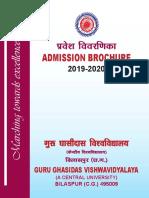 GGU Admission Brouchure draft for 2019-2020_03-4-19.pdf