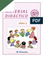 Comunicación_5TO_III_Trim.pdf