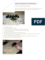 Croquetes de berinjelas.docx