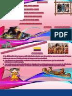 Presentación EIB.pptx