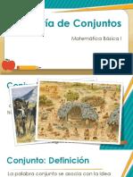 1. Teoría de Conjuntos.pptx