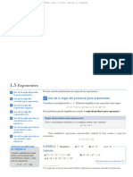CLASE4_ExponentesNotacionCientificaYLogaritmo.pdf