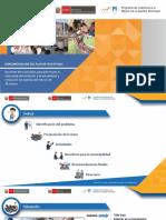 Presentacion Meta.pdf
