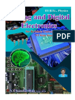 analog and digital ele krishna university.pdf