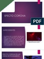 EFECTO CORONA.pptx