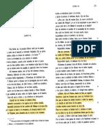 homero, ilíada (traducción, prólogo y notas de crespo güemes, e. gredos, madrid, 1996).-páginas-114-121.pdf