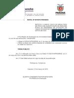 Edital037-2019-PROGRAD-Provou2-Retifica_Resultado.pdf