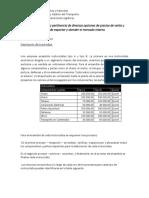 Actividad 2 - Costos.docx