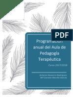PD_PT_1718.pdf