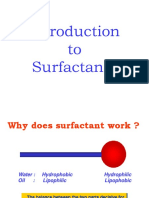 Introduction_to_surfactants.ppt