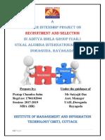 Pratap report.pdf