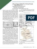 Tamsa Research Paper