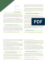 Texto de algebra lineal u de harvard.pdf