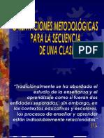 secuencia metodologica.pptx