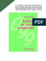 Tablas AR-MA.pdf