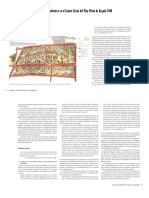 tercera_parte.pdf