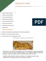FRITADA vegetariana DE FORNO.docx