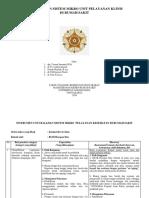 tugas dr. hanevi revisi fix.docx