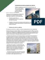 CONTROL Y SUPERVISIÓN  DE INSTALACIONES DEL EDIFICIO.docx