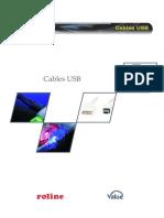 Cables USB.pdf