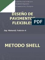 59322523-Diseno-de-pavimentos-flexibles-SHELL (1).ppt