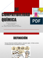matrizdecompatibilidadqumica-150424080448-conversion-gate02.pdf