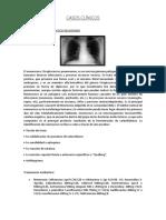 Practica Casos Clinicos Micro