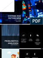 Systemic Risk Factors Weib.pptx