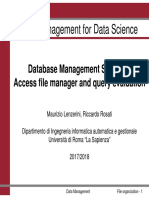 dbms-file-organization.pdf