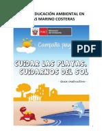 GUÍA-INSTRUCTIVA-PARA-CAMPAÑAS.pdf