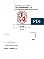 CALIDAD DE ENERGIA ELECTRICA.docx