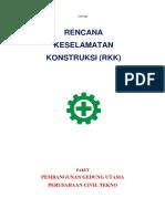 CONTOH RKK.docx