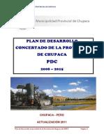 edoc.pub_plan-de-desarrollo-concertado-chupaca.pdf